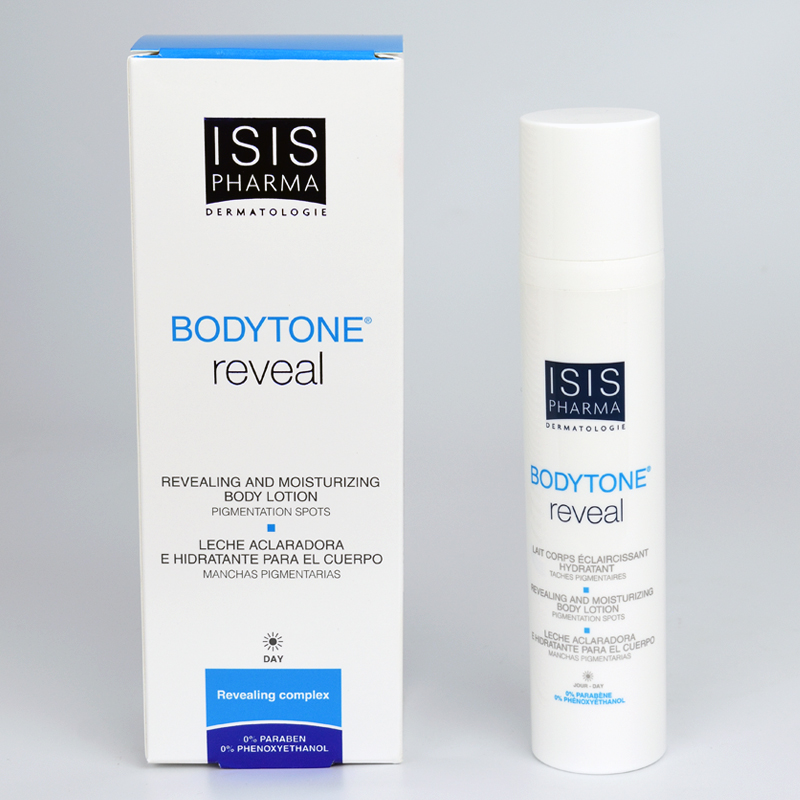 BODYTONE 100ml